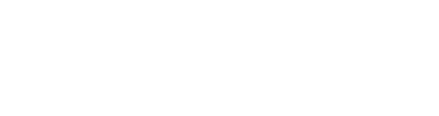 Thurston Economic Development Council Retina Logo