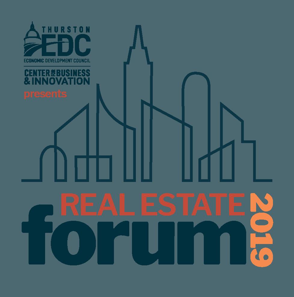 Real Estate Forum 2019