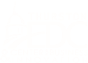 Thurston Economic Development Council Logo